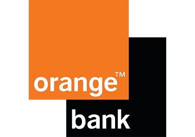 Orange banque choisit Synapse